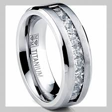 wedding bands cape town wedding ring mens titanium wedding bands cape town mens titanium