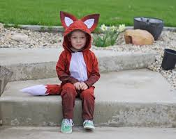 Halloween Costumes Boys 156 Purim Costumes Images Halloween Ideas