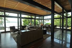 house plans to take advantage of view waterfront home design part 2 mcclellan architects