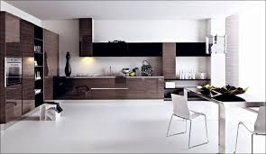 Candice Olson Kitchen Design Kitchen Green And White Kitchen Elegant Kitchens Cape Cod