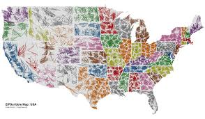 United States Map With State Names by Awesome Coloring Map Of The Usa Ideas Mailinglistus Mailing Best