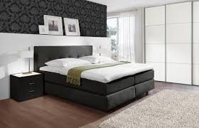 Schlafzimmer Komplett Hannover Beautiful Schlafzimmer Mit Boxspringbett Photos House Design