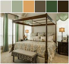 color consultants chatham nj paint color consultant morris county