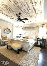 country room ideas french country master bedroom ideas chile2016 info