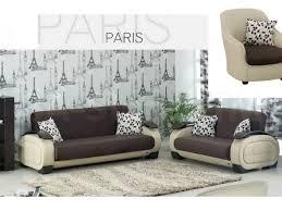 Pics Of Sofa Set Sofa Hazel Simply Linen 4 Pc Sofa Set Sofa Chair Accent Chair