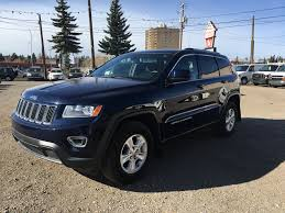 2014 blue jeep grand cherokee jeep grand cherokee 2014 market rite motors