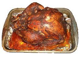 bojangle s turkey
