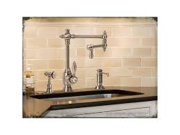 faucet com 4100 12 ac in antique copper by waterstone
