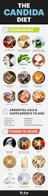 8 best eat dirt images on pinterest anti candida diet candida