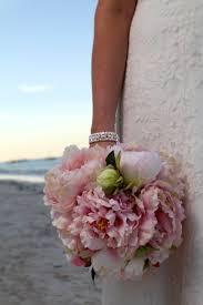 bouquet diy diy fabric flower bouquet weddingbee photo gallery