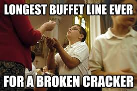Cracker Memes - broken cracker memes memes pics 2018