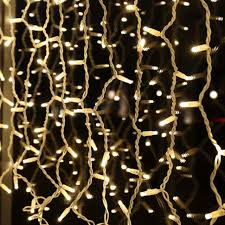 accessories white lights outside tree lights