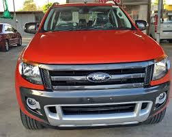 ford ranger dual cab for sale ford ranger cab