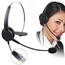 telephone u0026 answering systems business office u0026 industrial