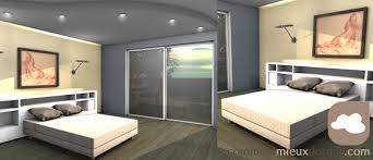 chambre architecte commentmieuxdormir com des chambres d architectes pour bien dormir