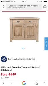 willis and gambier bedroom furniture preloved centerfordemocracy org