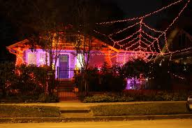 download halloween lights astana apartments com