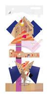 Architectural Diagrams 96 Best Oblique Images On Pinterest Architecture Diagrams