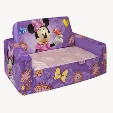 furniture children u0027s saucer chair foam folding chair toddler