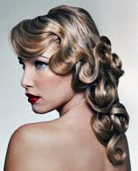 medium length haircuts for 20s long 20s style gatsby hair pinterest 1920s hairstyles long