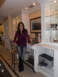 Kitchen Design Consultant About Us Boca Raton Kitchen Design Bathroom Design And Remodeling
