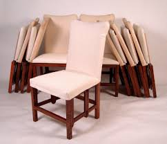 Folding Dining Chairs Folding Dining Chairs U2013 Chair Gallery