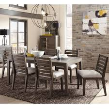 seven plus piece dining sets washington dc northern virginia