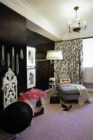 Best Dressing Room Ideas Images On Pinterest Dresser Walkin - Dressing room bedroom ideas
