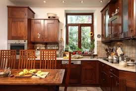 kitchen ideas for small areas 25 small kitchen designs with spacious dining area and airy feel