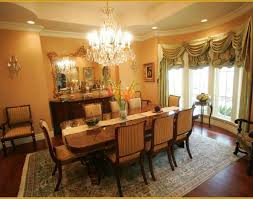 kitchen and dining room layout ideas living room alluring small living room dining room layout ideas