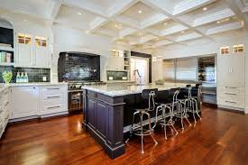 what color hardwood floors go with cherry cabinets cherry hardwood floors design ideas