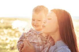 Pernas Tortas Raquitismo Criança E é O Seu Bebé Recebendo Quantidade Suficiente De Vitamina D Fofoca Org