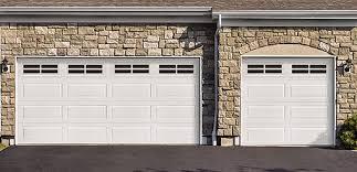 Dalton Overhead Doors Overhead Doors Daviess County Metal Sales