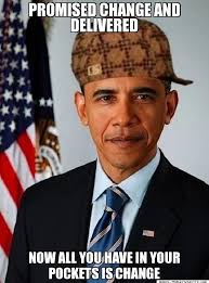 Yes We Can Meme - become white yes we can funny obama meme picture
