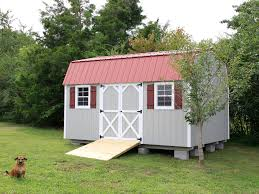 Best Sheds by 7 Best Maxibarn Sheds Images On Pinterest Free Quotes Kentucky