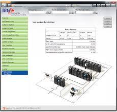 Data Center Inventory Spreadsheet by Technarts Datacenter Inventory Management