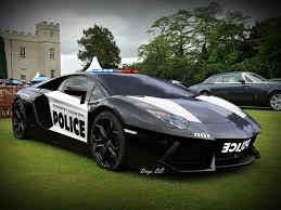 cars movie lamborghini juli 2017 red car police car car logo wjs2 blogspot com