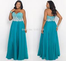 plus size corset prom dresses plus size masquerade dresses