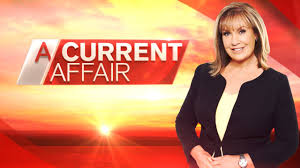 tv program guide adelaide contact us a current affair 9now