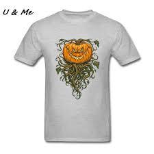 online get cheap halloween shirts aliexpress com alibaba