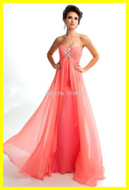 prom dress stores in atlanta prom dresses atlanta shops prom dresses cheap