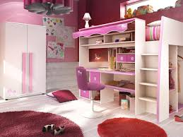 chambre mezzanine fille mezzanine chambre fille