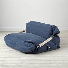 Bean Bag Chair Bed Best 25 Bean Bag Bed Ideas On Pinterest Kid Beds Kids Lighting