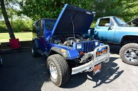 rattletrap jeep engine bangshift com gearz nation autorama bangshift com