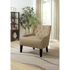 Microfiber Accent Chair Awesome Accent Chair Inmunoanalisis