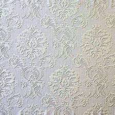 Embossed Paintable Wallpaper Paintable Embossed Wallpaper 2017 Grasscloth Wallpaper Amazing