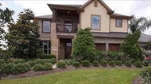 gehan homes princeton floor plan home plans