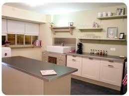 cuisine avec etagere cuisine etagere top etagere murale cuisine etagere murale ikea