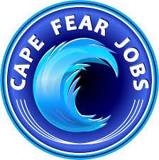 Car Washes Near Me Hiring Home Cape Fear Jobs