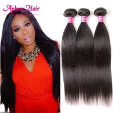 bohemian hair weave for black women 77 best straight hair images on pinterest natural hair natural